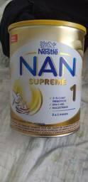 Leite nam Supreme 1 800 gramas
