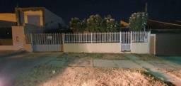 Vende-se Casa com 03 quartos - Cidade Salmen (CA0203)
