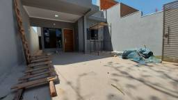 Casa térrea no Rita Vieira