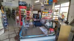 Passo Ponto Comercial de Minimercado em Vila Velha