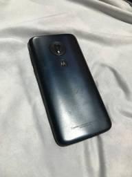 IPhone 5s e moto g7 play