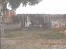 Casa à venda com 2 dormitórios em Feitoria, São leopoldo cod:e1b04598b04