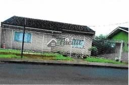 Casa à venda com 4 dormitórios em Boqueirao, Guarapuava cod:CA96723