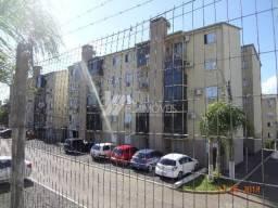 Apartamento à venda em Pinheiro, São leopoldo cod:df15ecd9ba3