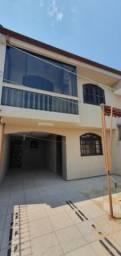 Casa para alugar com 3 dormitórios em Xaxim, Curitiba cod:02141.001