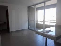 Apartamento à venda, 1 quarto, 1 suíte, 2 vagas, Vila da Serra - Nova Lima/MG