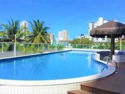 Título do anúncio: Apartamento à venda com 3 dormitórios em Jardim oceania, João pessoa cod:34935
