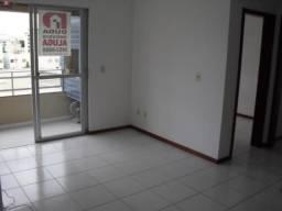 Apartamento para alugar com 2 dormitórios em Itacorubi, Florianópolis cod:8639
