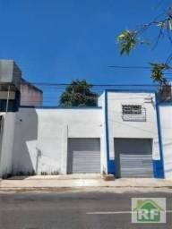 Título: CASA COMERCIAL NA JOAQUIM RIBEIRO
