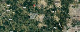 Casa à venda com 2 dormitórios em Pq taboquinha, Buritis cod:74de52e6787