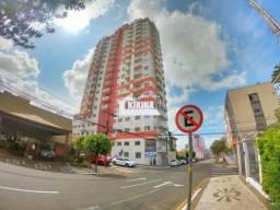 Apartamento para alugar com 1 dormitórios em Centro, Ponta grossa cod:02950.7824