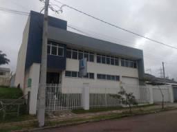 Loja comercial à venda em São pedro, São josé dos pinhais cod:2226509