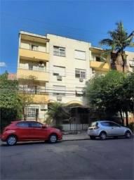 Apartamento à venda com 3 dormitórios em Bom fim, Porto alegre cod:28-IM525318
