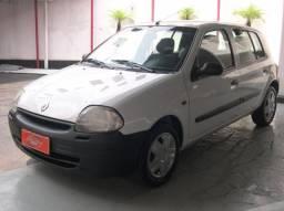 Renault Clio RL 4P