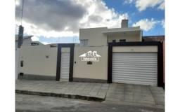 Rua Cândido Portinari, nº115 - Jardim Candeias.