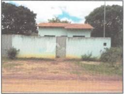 Casa à venda com 2 dormitórios em Buritis, Buritis cod:75d4f2afd52