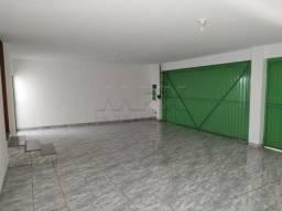 Casa para alugar com 3 dormitórios em Parque vista alegre, Bauru cod:L1293