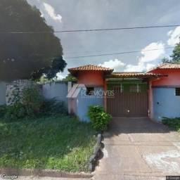 Casa à venda com 2 dormitórios em Chacaras minas gerais b, Novo gama cod:567201
