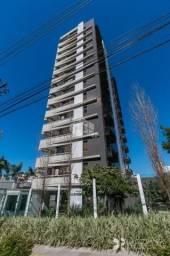 Apartamento à venda com 2 dormitórios em Petrópolis, Porto alegre cod:9926949