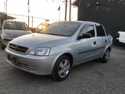 CHEVROLET CORSA SEDAN JOY 1.0 8v 4p