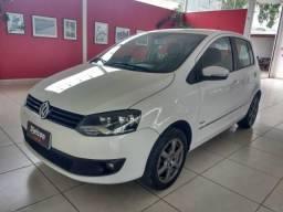 Volkswagen Fox PRIME 1.6 FLEX MANUAL