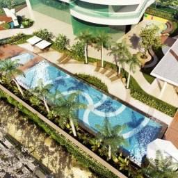 Apartamento à venda com 4 dormitórios em Aldeota, Fortaleza cod:DMV99