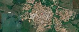 Casa à venda com 2 dormitórios em Jardim morumbi, Pedra preta cod:58cb8539e17