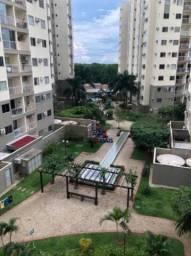 Apartamento para alugar, por R$ 2.600/mês - Rio Madeira - Porto Velho/RO