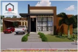Casa no Residencial Castanheira, 311 m², 3 Suítes, 3 Vagas, à Venda, Atalaia, Ananindeua -