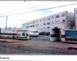 Apartamento à venda com 2 dormitórios em Grao para, Pará de minas cod:891e0d0f19d