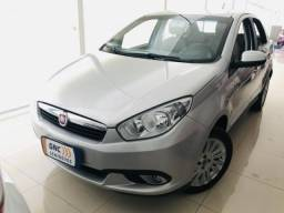 FIAT SIENA 1.6 MPI ESSENCE 16V FLEX 4P MANUAL.