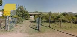 Terreno para alugar, 1000 m² Parque Brasil - Bragança Paulista/SP
