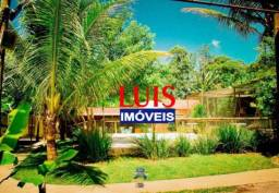 Título do anúncio: Sítio com 2 dormitórios à venda, 3060m² por R$1.900.000 - Itaipu - Niterói/RJ - SI0038