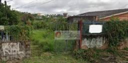 Terreno à venda, 430 m² por R$ 260.000,00 - Vila Jardim - Porto Alegre/RS