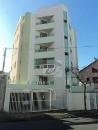Apartamento Garden Residencial à venda, Heliópolis, Belo Horizonte - .