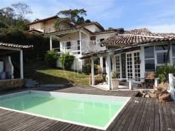Casa de condomínio à venda com 4 dormitórios em Pendotiba, Niterói cod:881668