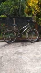 Bicicleta GMX X-Treme