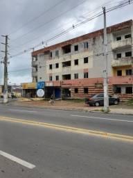 Prédio Ladeira do Óleo /3 Andares/ 850mil