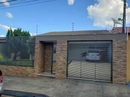 Alugo Maravilhosa Casa Completa Jd Leonor