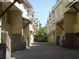 Casa à venda com 3 dormitórios em Vila jardim, Porto alegre cod:EX8926