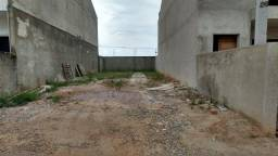 Loteamento/condomínio à venda em Tatuquara, Curitiba cod:924187