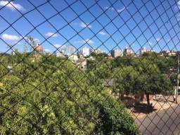 Apartamento à venda com 2 dormitórios em Bom jesus, Porto alegre cod:CA4149
