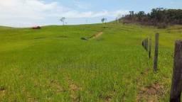 Terreno à venda, 1175 m² por R$ 100.000 - Resende/RJ