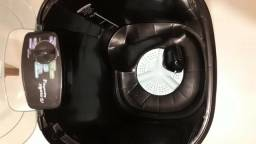 Tanquinho Superpop 4kg Preto