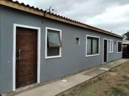 Casa para locação no Lami
