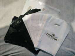 Sacola Hinode