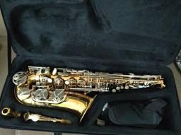 Sax alto omega