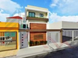 Apartamento à venda com 1 dormitórios em Vila mafra, São paulo cod:1051