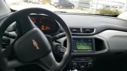 Chevrolet Onix Joy 1.0 2018/2019 - 2018