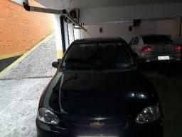 Venda automovel - 2009